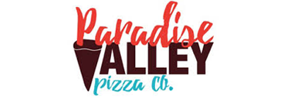 Paradise Valley Pizza Company