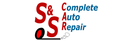 S&S Complete Auto Repair