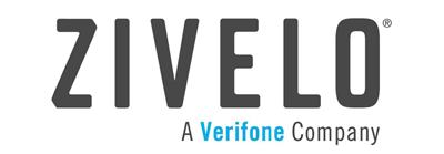 ZIVELO, a Verifone Company