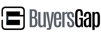 BuyersGap