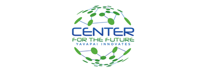 Center for the Future