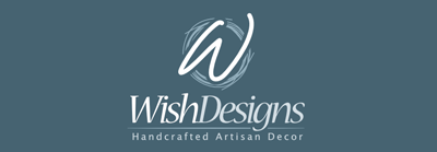 Wish Designs USA
